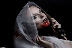 Featured Image Vampire