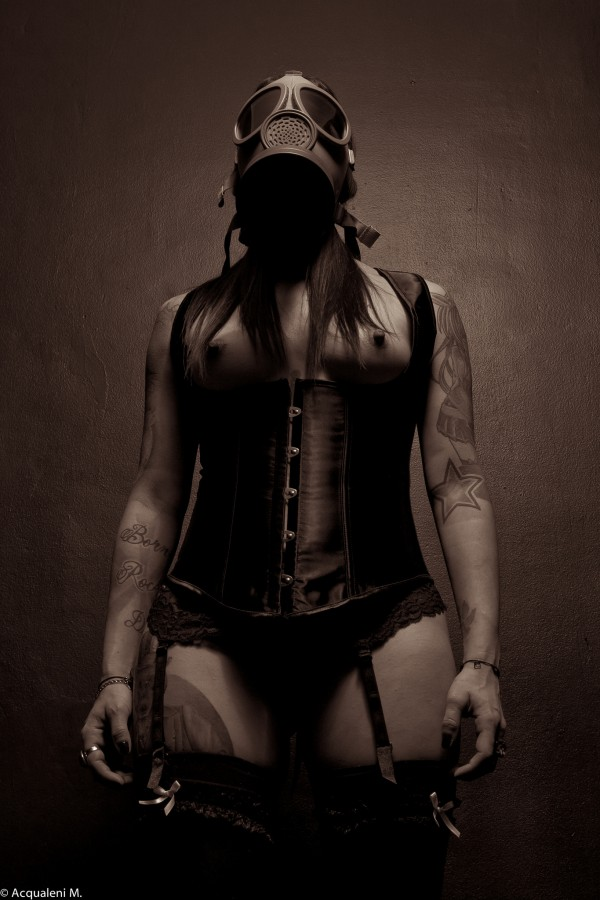Featured Image Gas Mask Charlotte