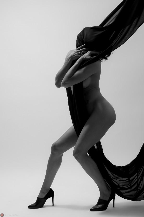 Featured Image Martha Klein #02