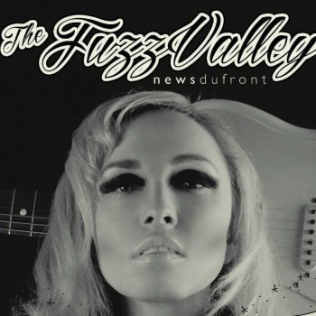 Article de Fuzz Valley