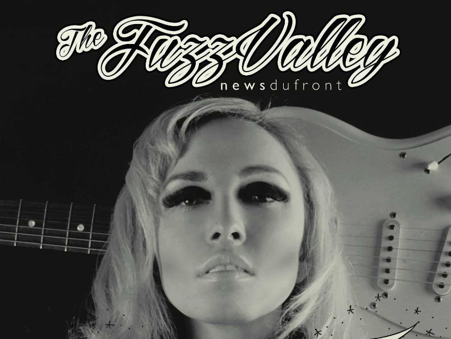 Article de Fuzz Valley