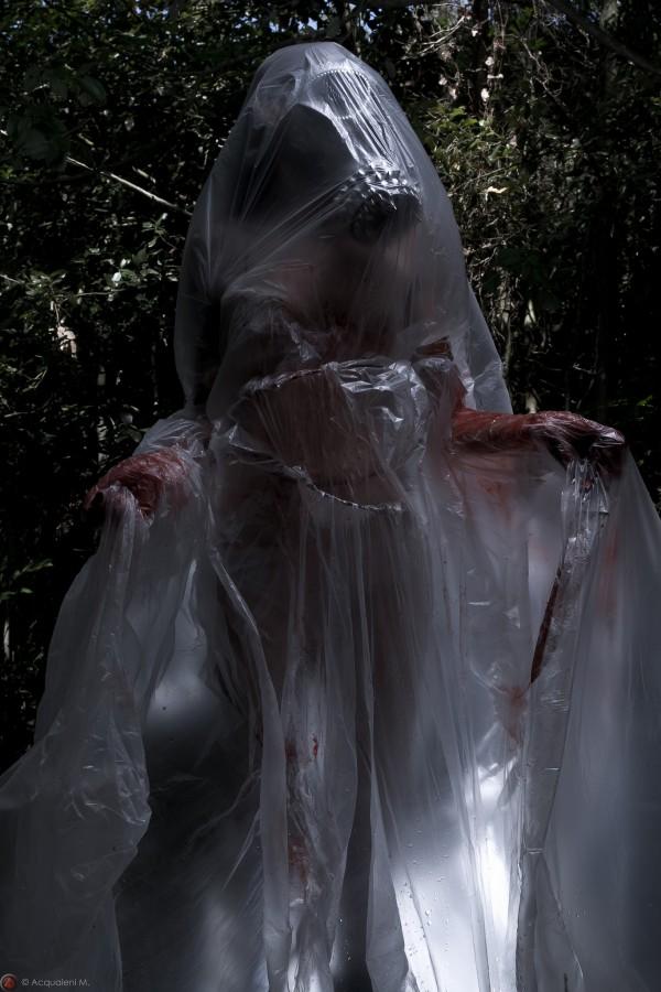 Featured Image gaz mask foret celine