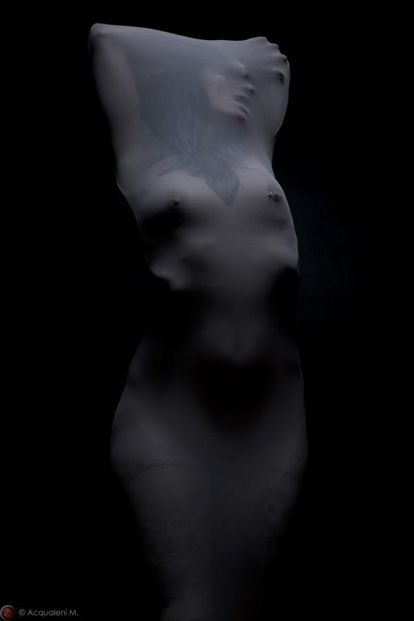 Featured Image Nylon