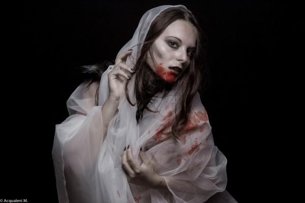 Featured Image Vampire