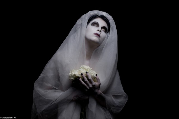 Featured Image Santa Muerte