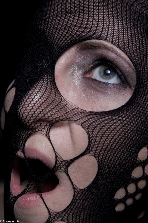 Featured Image Mask