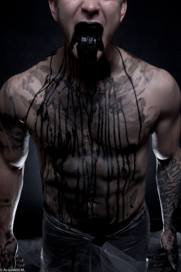 Featured Image Ink