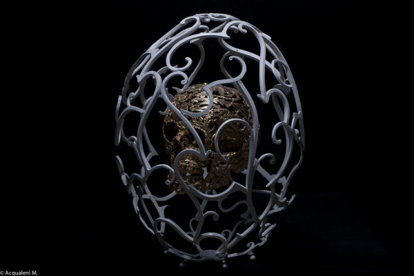 Featured Image Egg to Skull