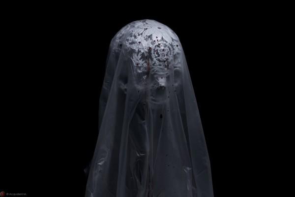 Featured Image Skull