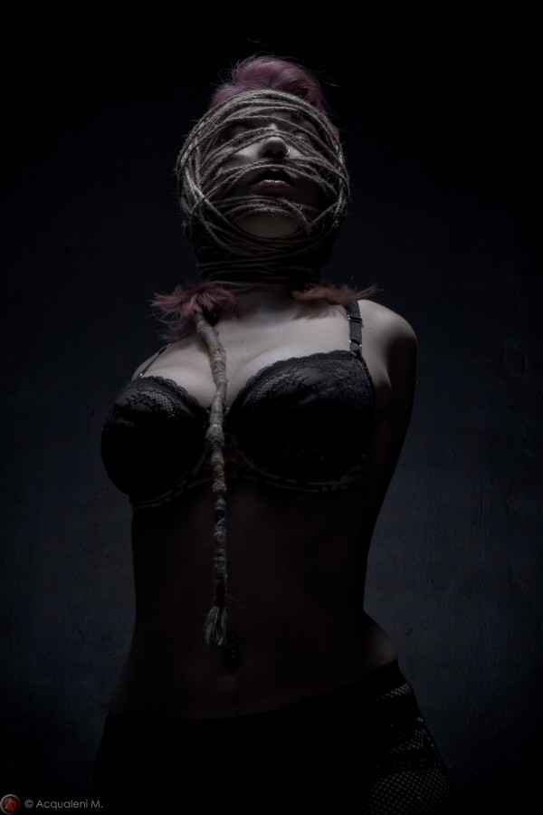 Featured Image Head Tied #02