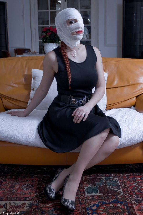 Featured Image Natalia B.