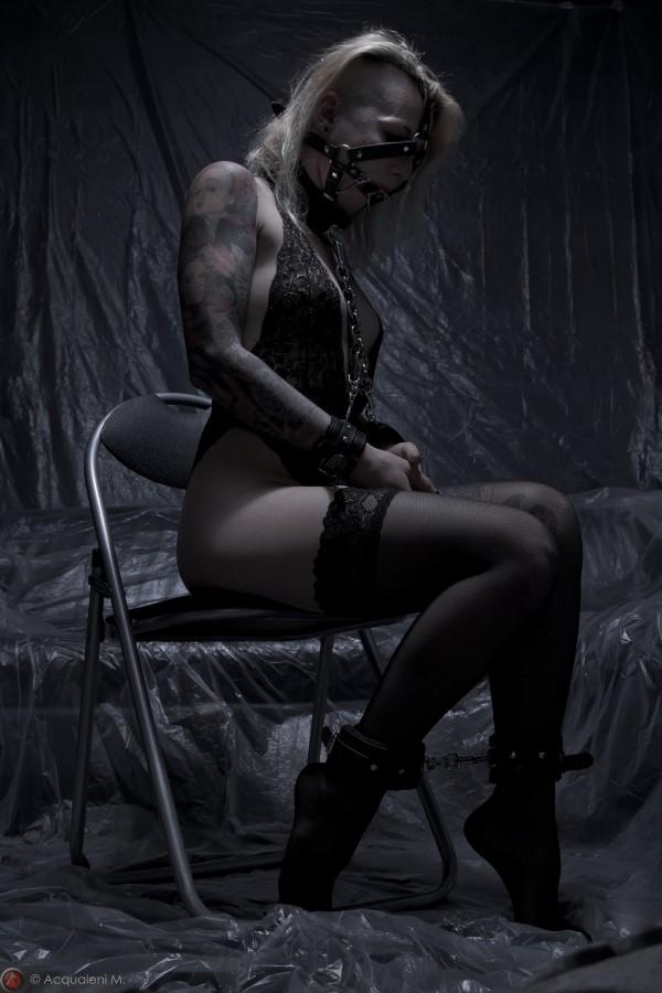Featured Image Help Captive III