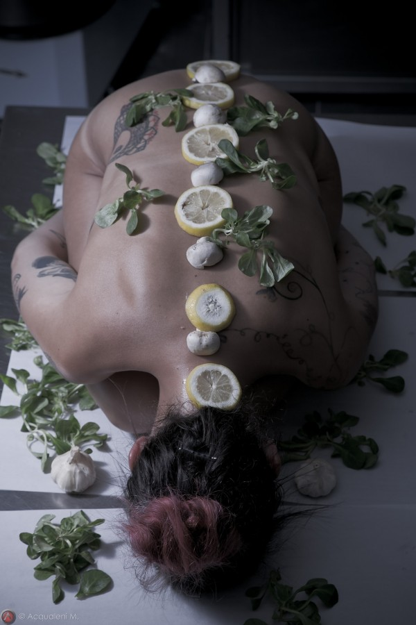Featured Image Vegan Cannibal