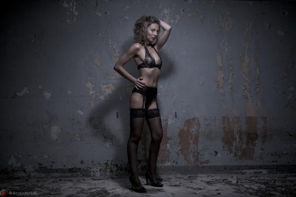 Featured Image lingerie urbex