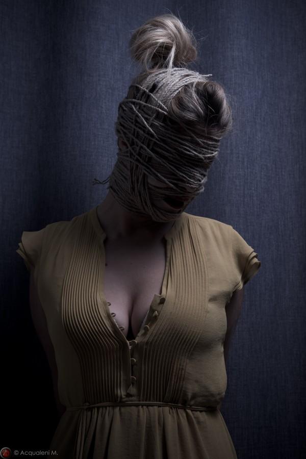 Featured Image Head Tied #04