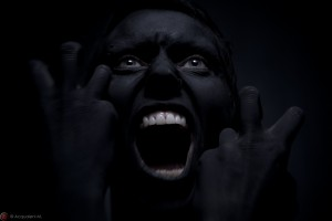 Featured Image Black Demon