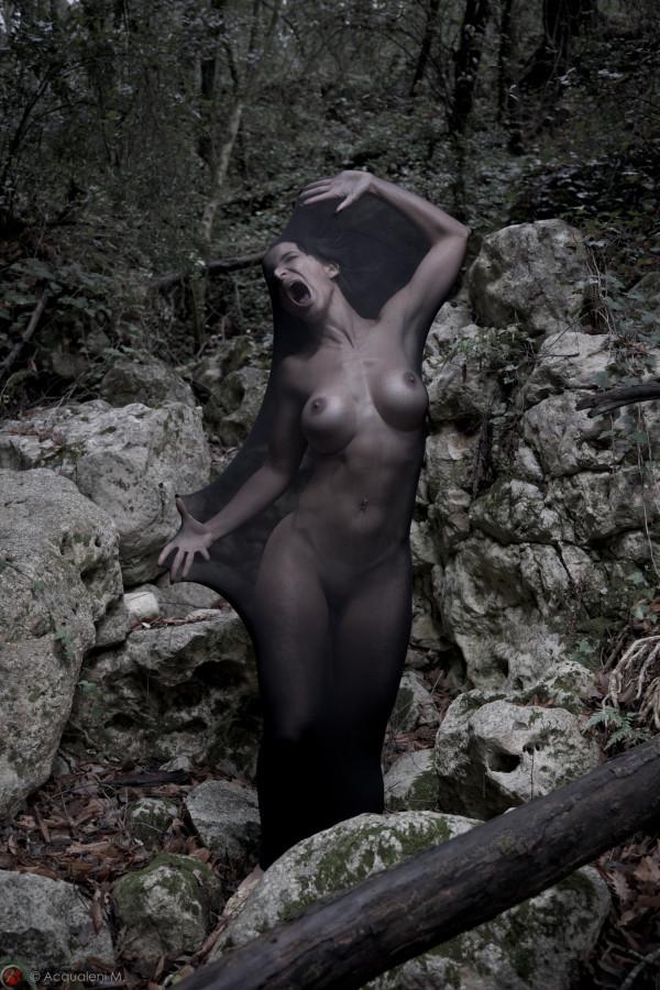 Featured Image Nylon #04