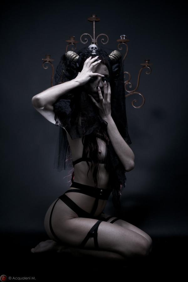 Featured Image Mystic