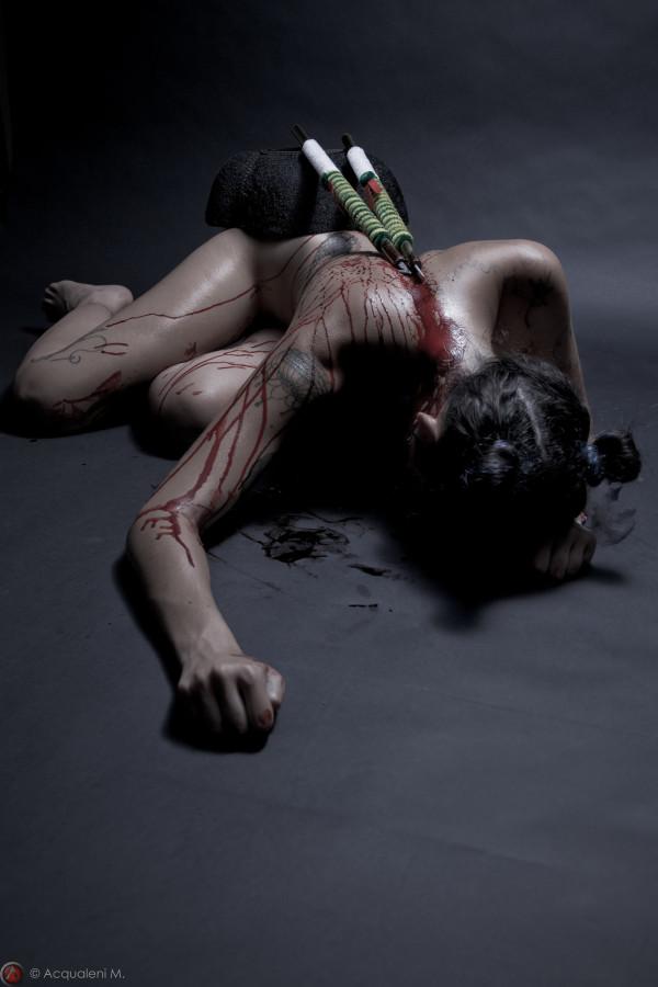 Featured Image Anti Corrida