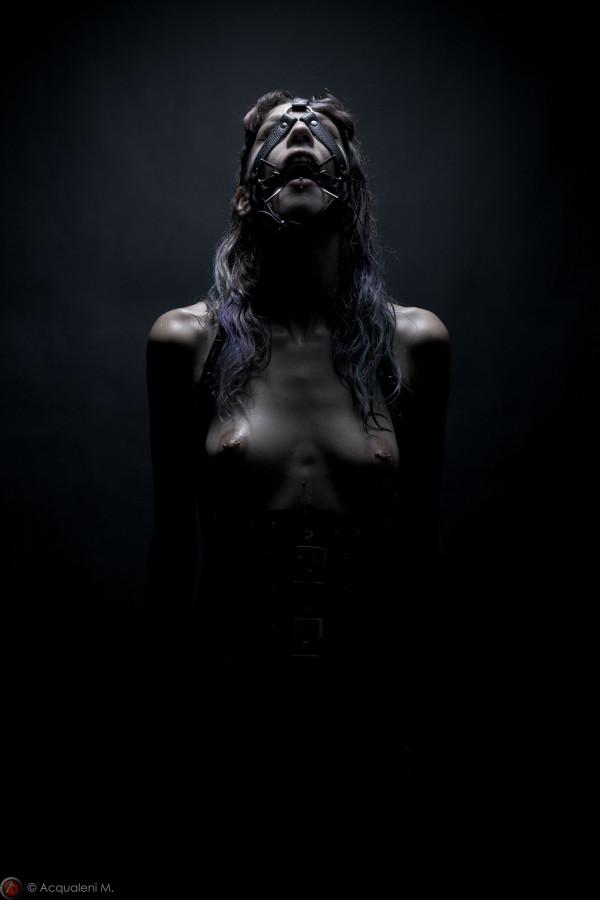 Featured Image Luna Persephonia
