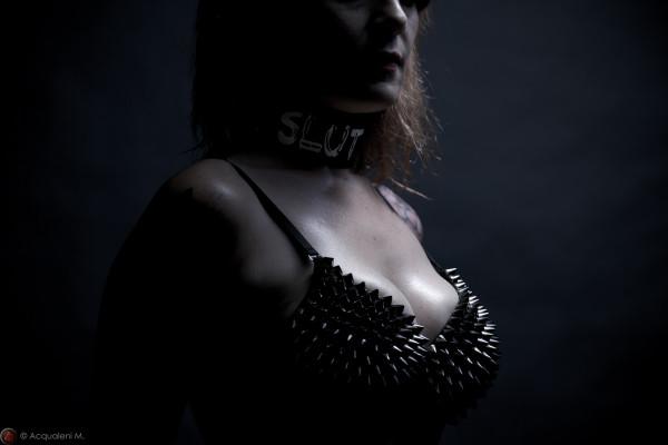 Featured Image slut
