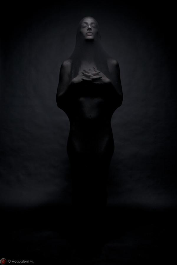 Featured Image nylon #06
