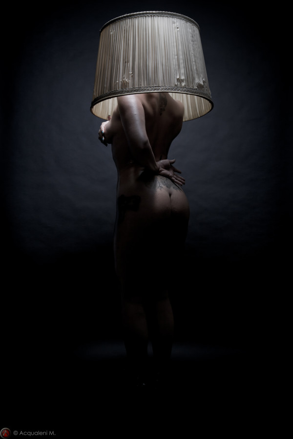 Featured Image Lampshade