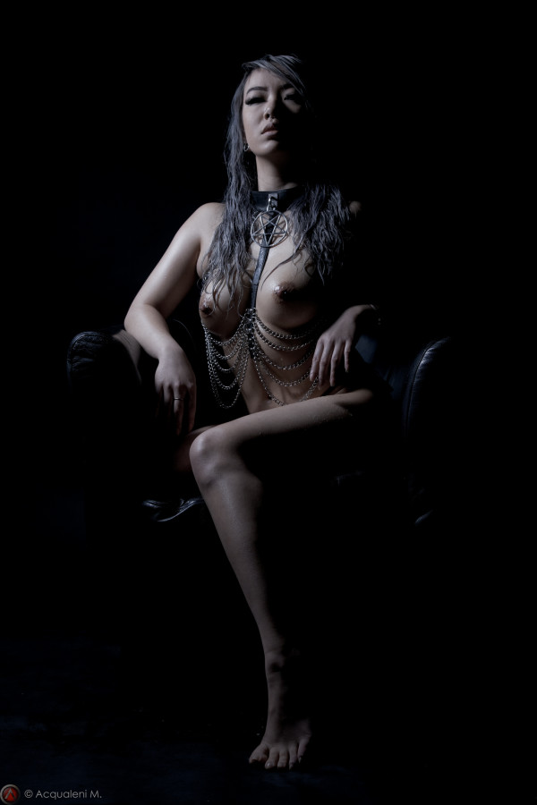 Featured Imagen Angela