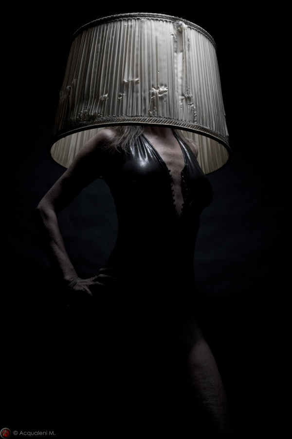Featured Image Lampshade 06