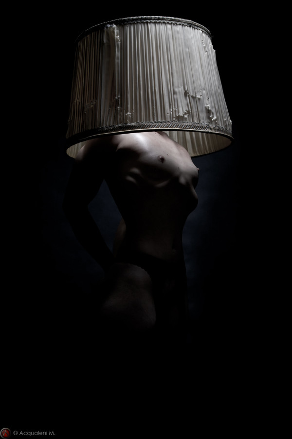 Featured Image Lampshade 09