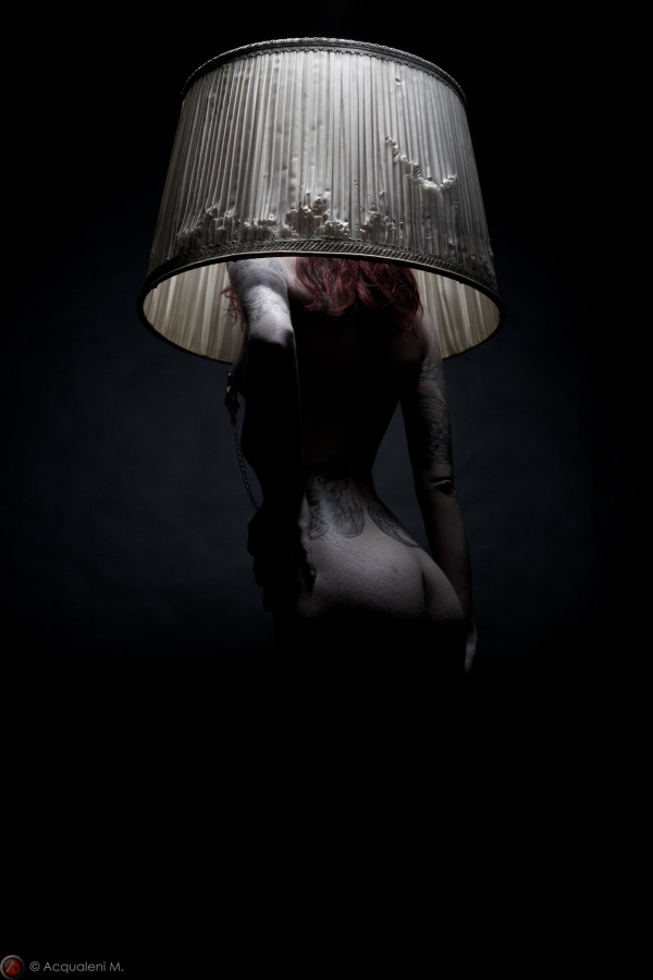 Featured Image Lampshade 08
