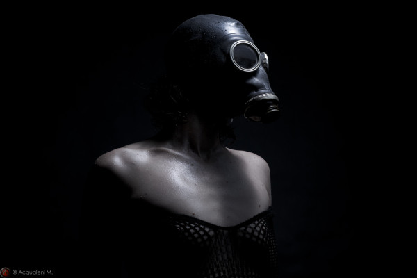 Featured Image Alienor