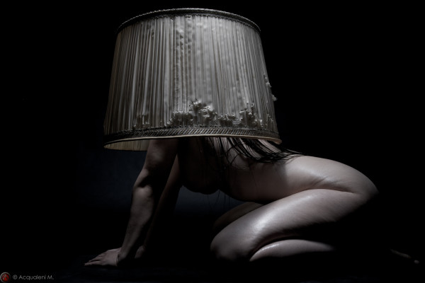 Featured Image Lampshade 07