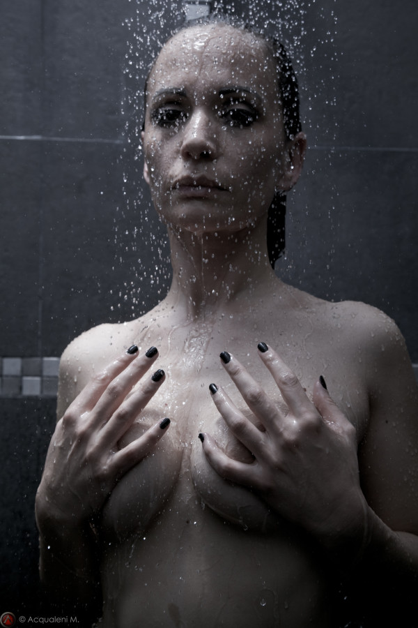 Featured Image The Shower 03