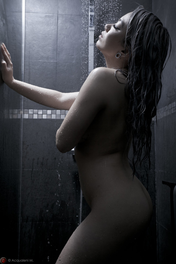 Featured Image The Shower 04