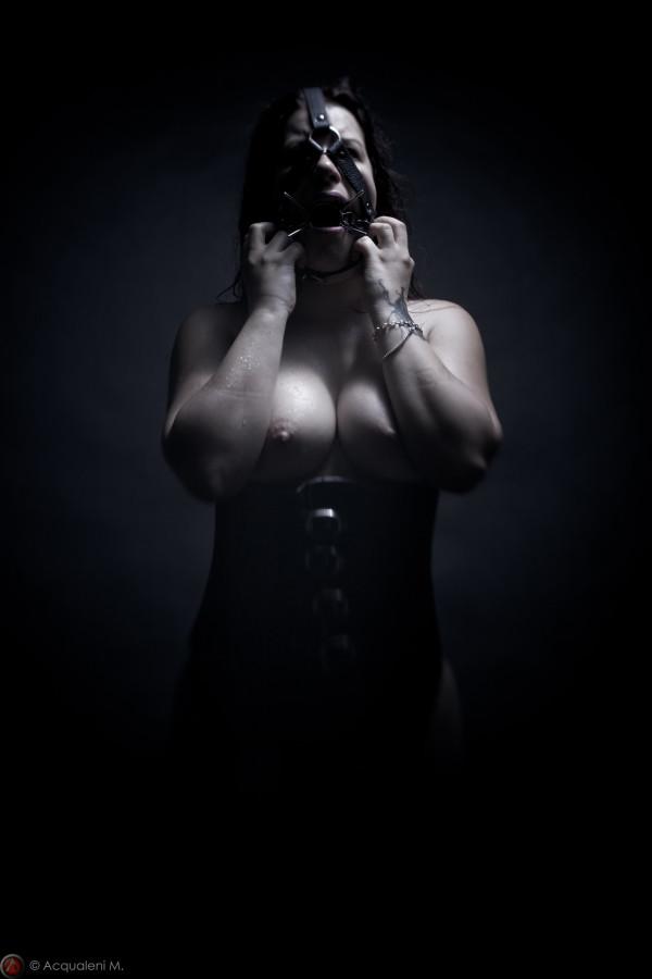 Featured Image Lola Rose Céleste