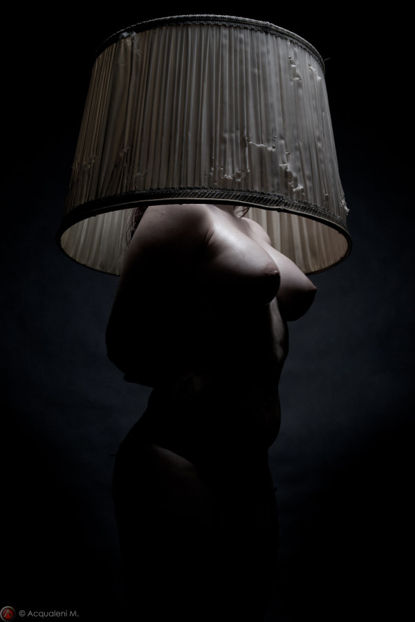 Featured Image Lampshade 10