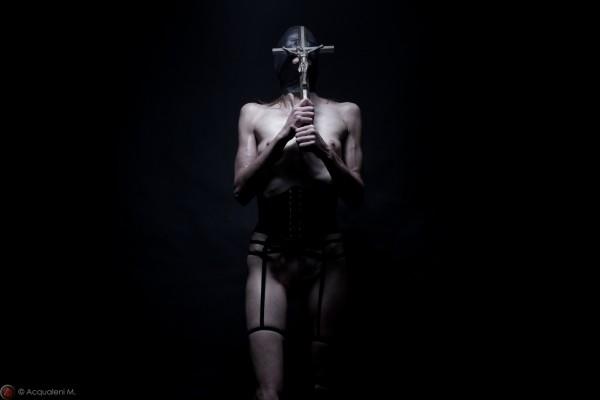 Featured Image Freyja Nemesis