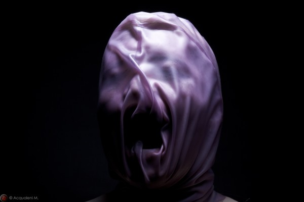 Featured Image scream