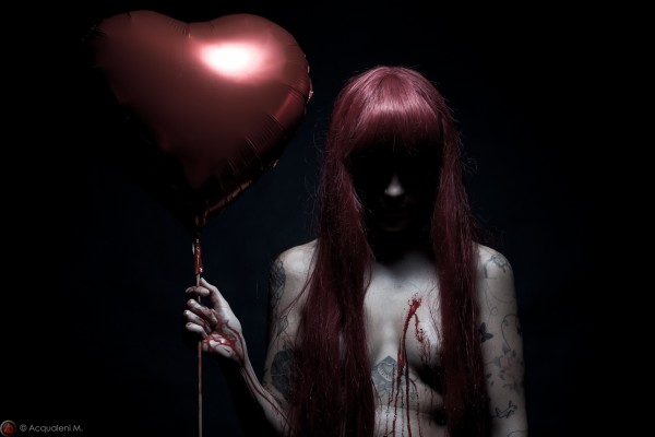 Featured Image Heartless