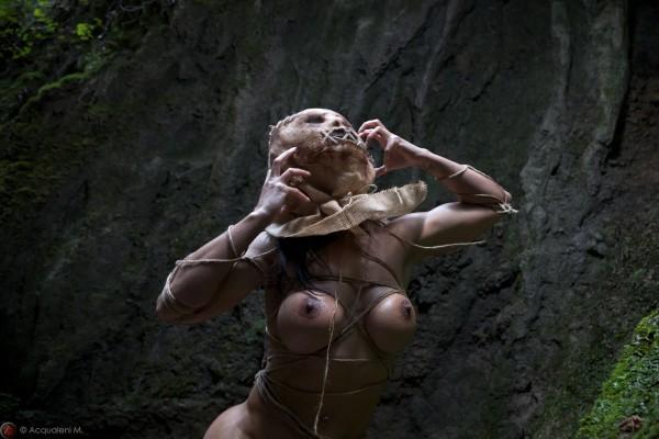 Featured Image L'Enfant Sauvage