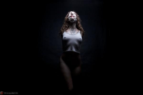 Featured Image Tatiana