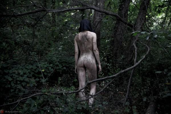 Featured Image Dancer In The Dark