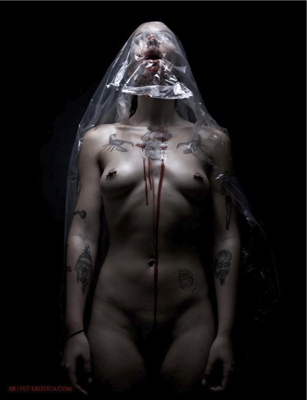 Featured Image Fet-Erotica Issue 47