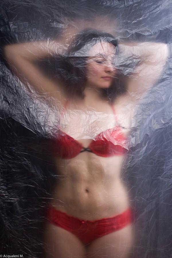 Featured Image Célia