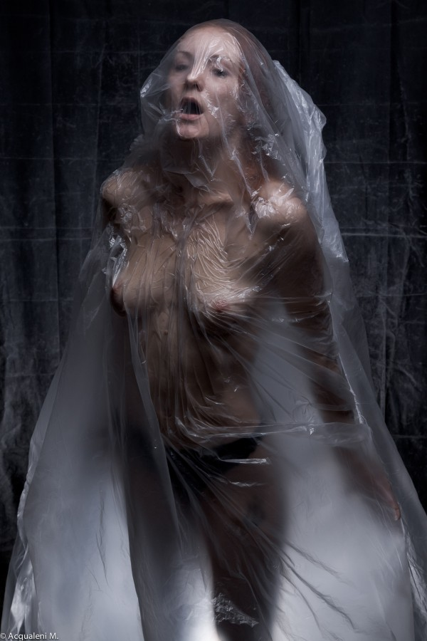 Featured Image Ghost