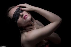 Featured Image Angelika