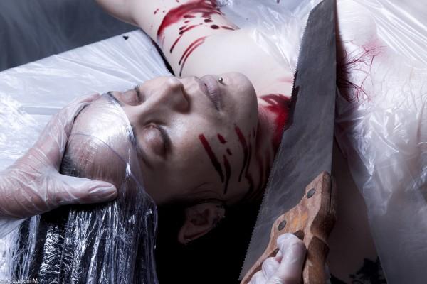 Featured Image Dexter
