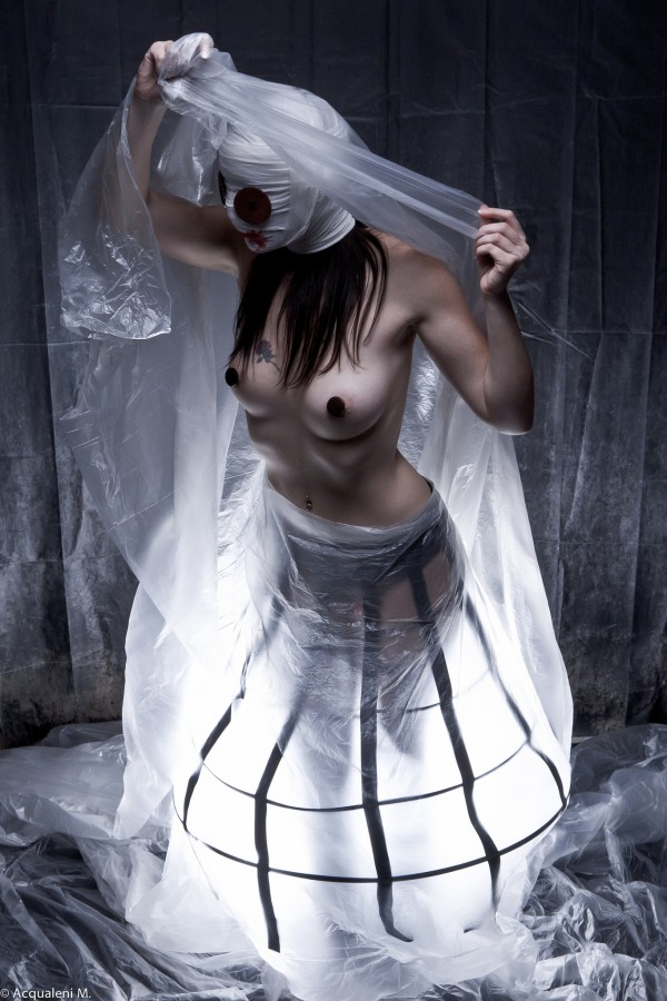 Featured Image Dance of Death