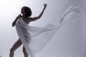 Featured Image Martha Klein #03